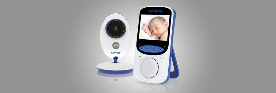 luvion easy plus