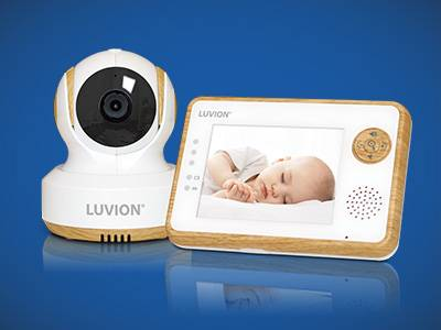 luvion essential limited edition set