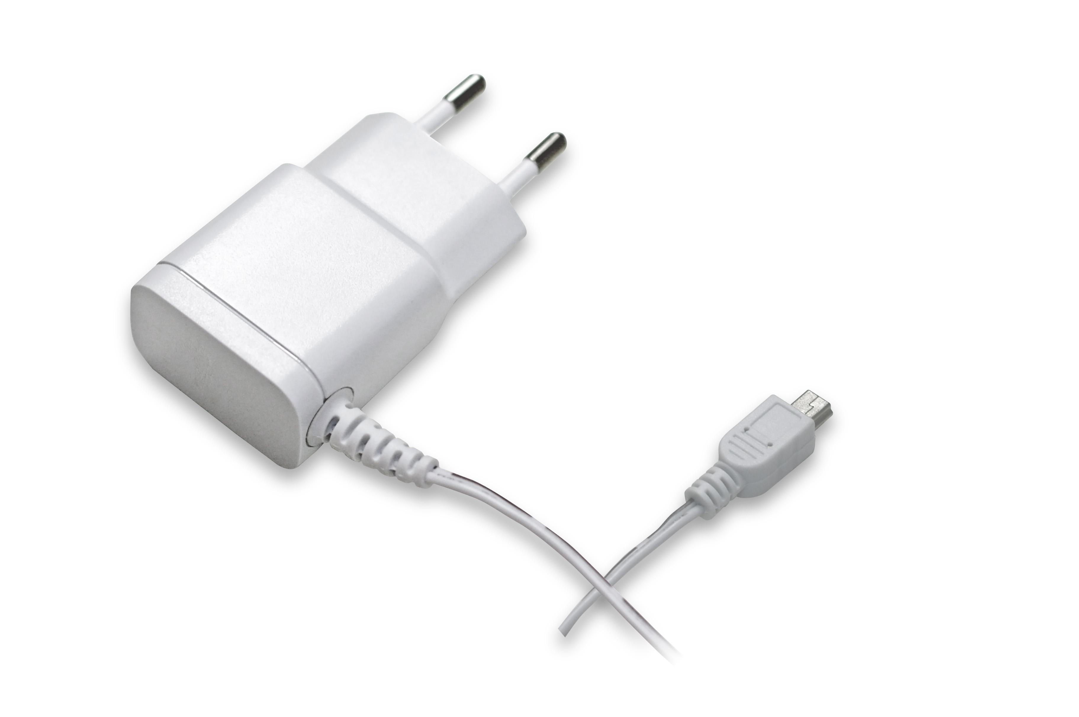 luvion easy platinum3 easyplus adapter
