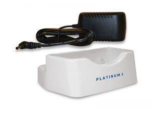 Luvion Platinum 2 docking station