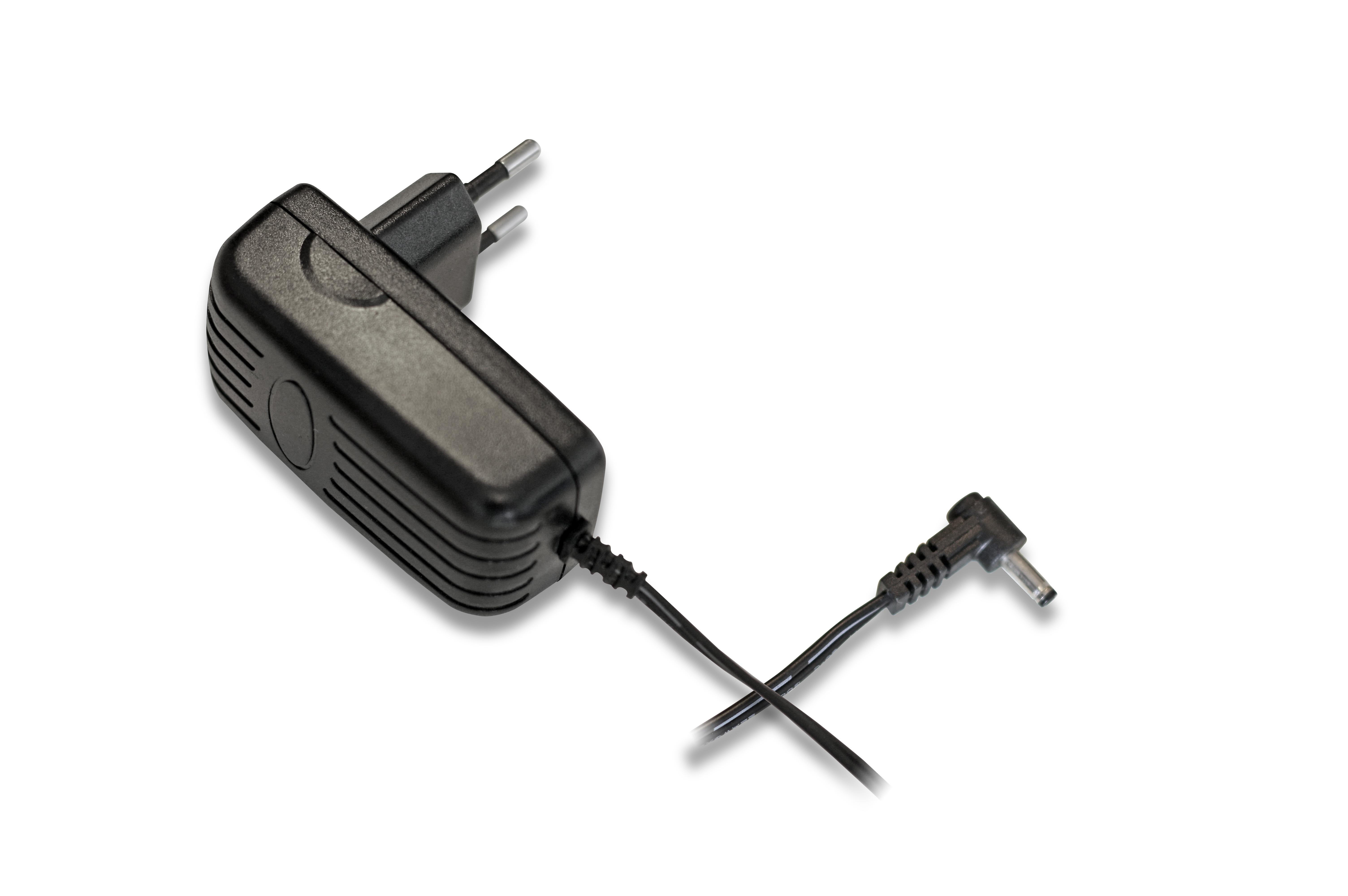 luvion adapter