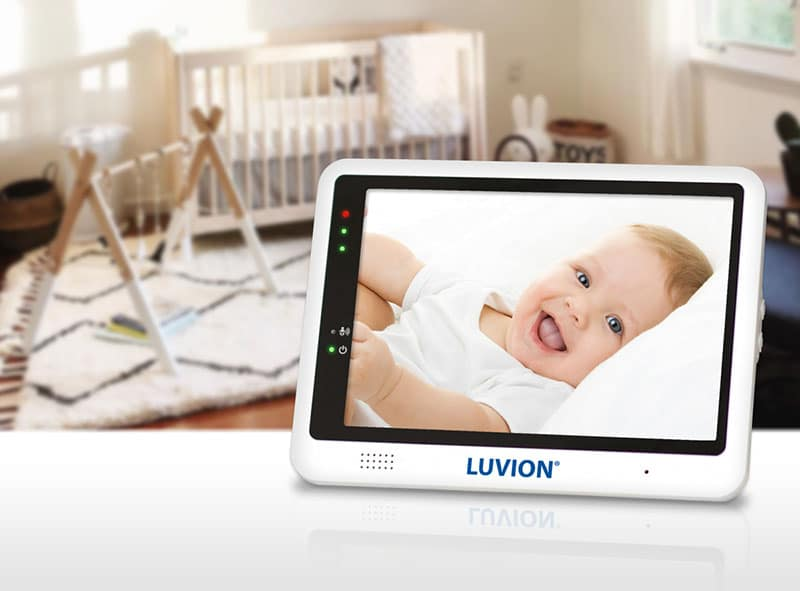 luvion-grand-elite-3-connect-plus-monitor-sfeer