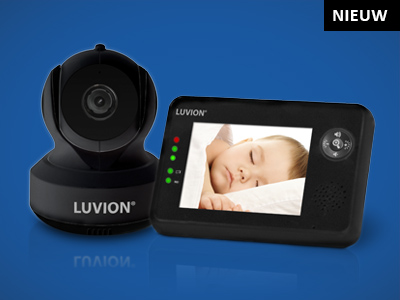 luvion-essential-black-edition-babyfoon-b