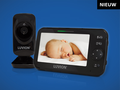 luvion-icon-deluxe-black-edition-babyfoon-b