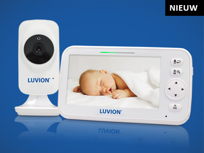 luvion-icon-deluxe-white-edition-babyfoon-b