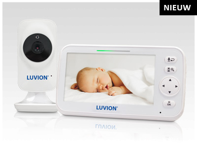luvion-icon-deluxe-white-edition-babyfoon-g
