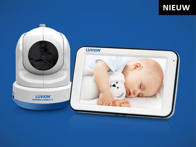 luvion-supreme-connect-2-babyfoon-met-app-b
