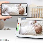 luvion-supreme-connect-2-babyfoon-met-app-sfeer02