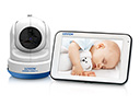 luvion-supreme-connect-2-babyfoon-met-app-thumb