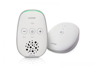 icon clear 70 dect babyfoon