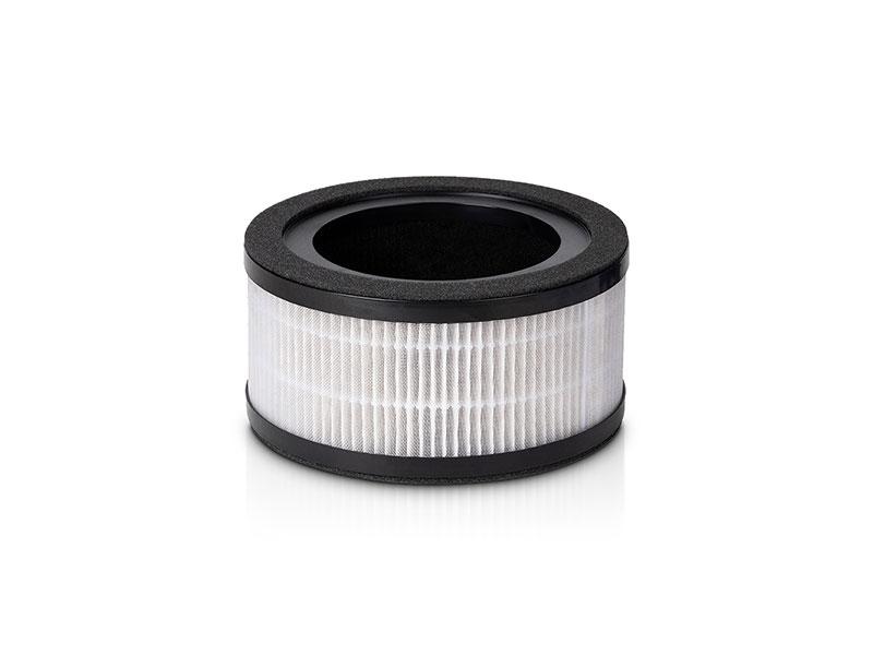 filter luchtreiniger luvion pure air
